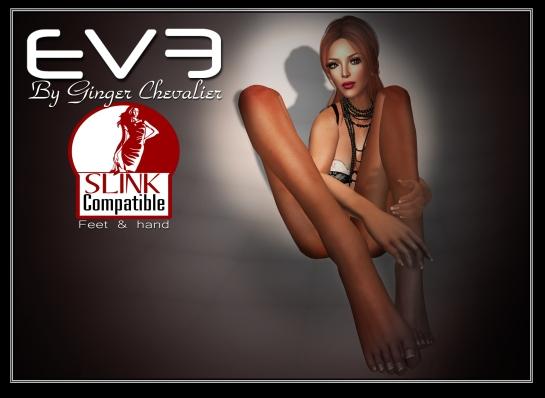 EVE-03-10-SLa1