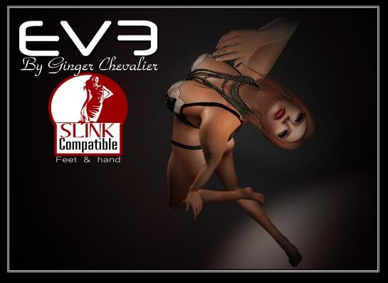 EVE-03-10-SLb1
