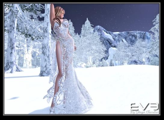 EVE-12-26