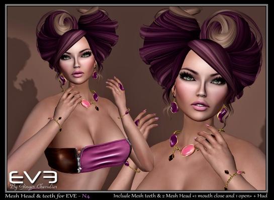 EVE-Head-N4
