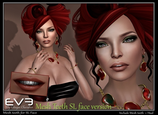 EVE-teeth-SL-face vesion 2
