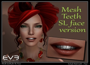 EVE-teeth-SL-face vesion 3