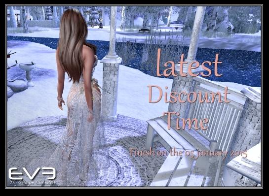 EVE-01-02-Xmas offer