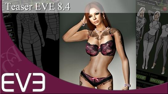 EVE--teaser 8-4