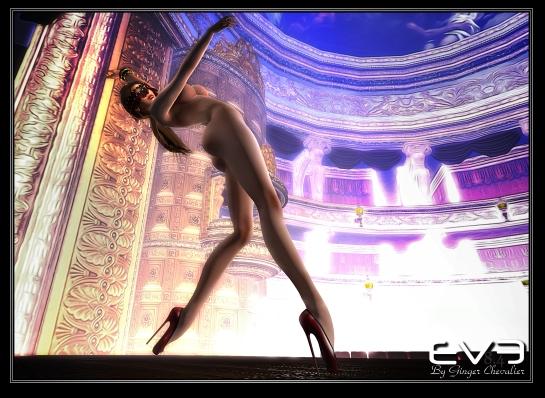 EVE-26-3-15 -bibi--