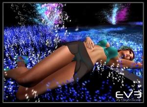 EVE-28-3-15 -
