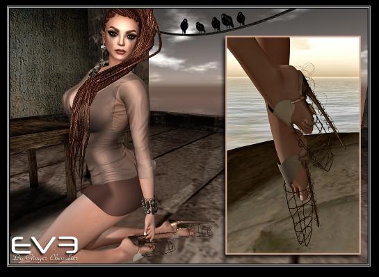 EVE-29-3-15 ---
