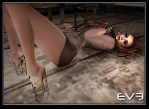 EVE-29-3-15 --