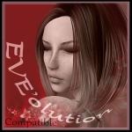EVE-olution logo-1