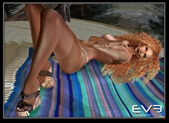 EVE - #15-07-15b