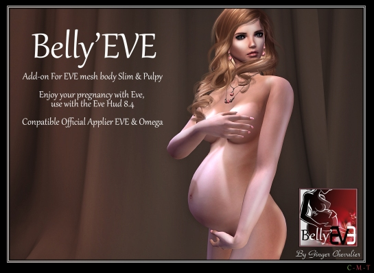 Belly-EVE