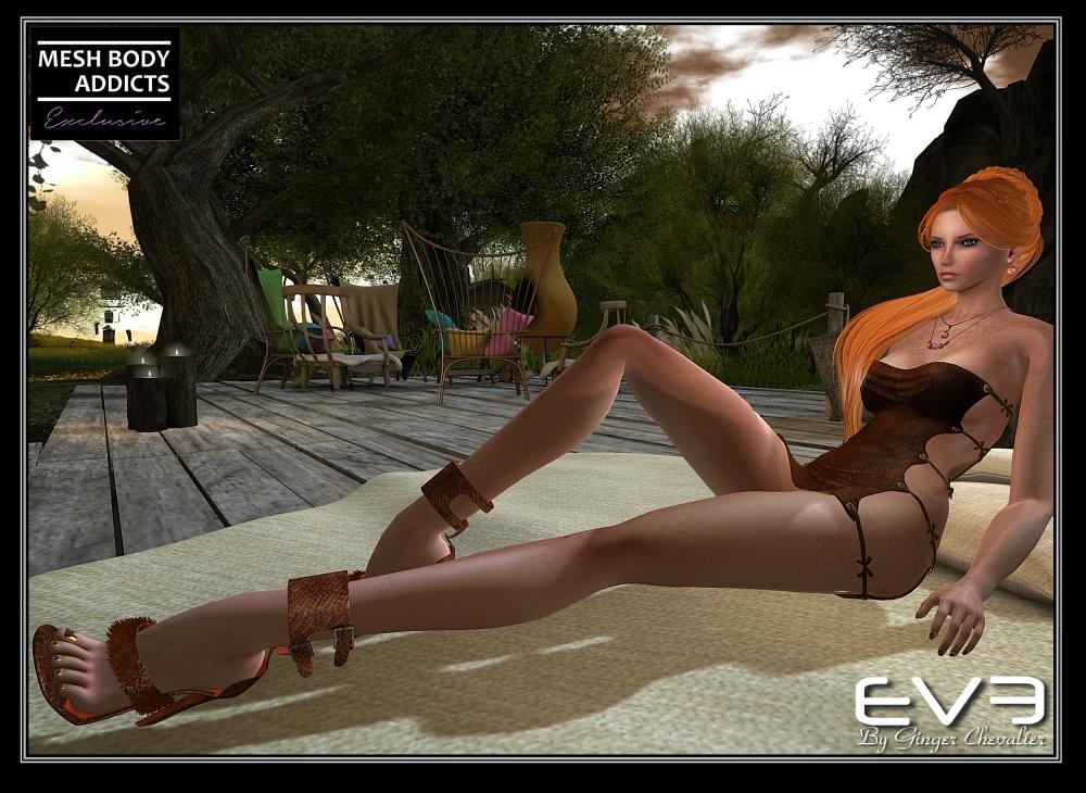 EVE-illa--