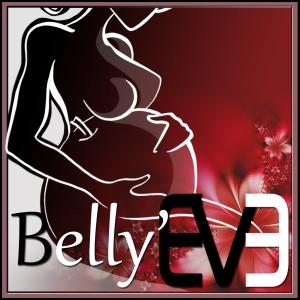 logo BellyEVE
