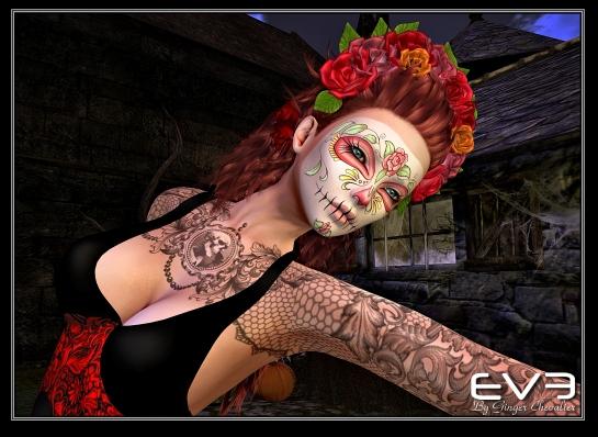 EVE-dia de los muertos -1