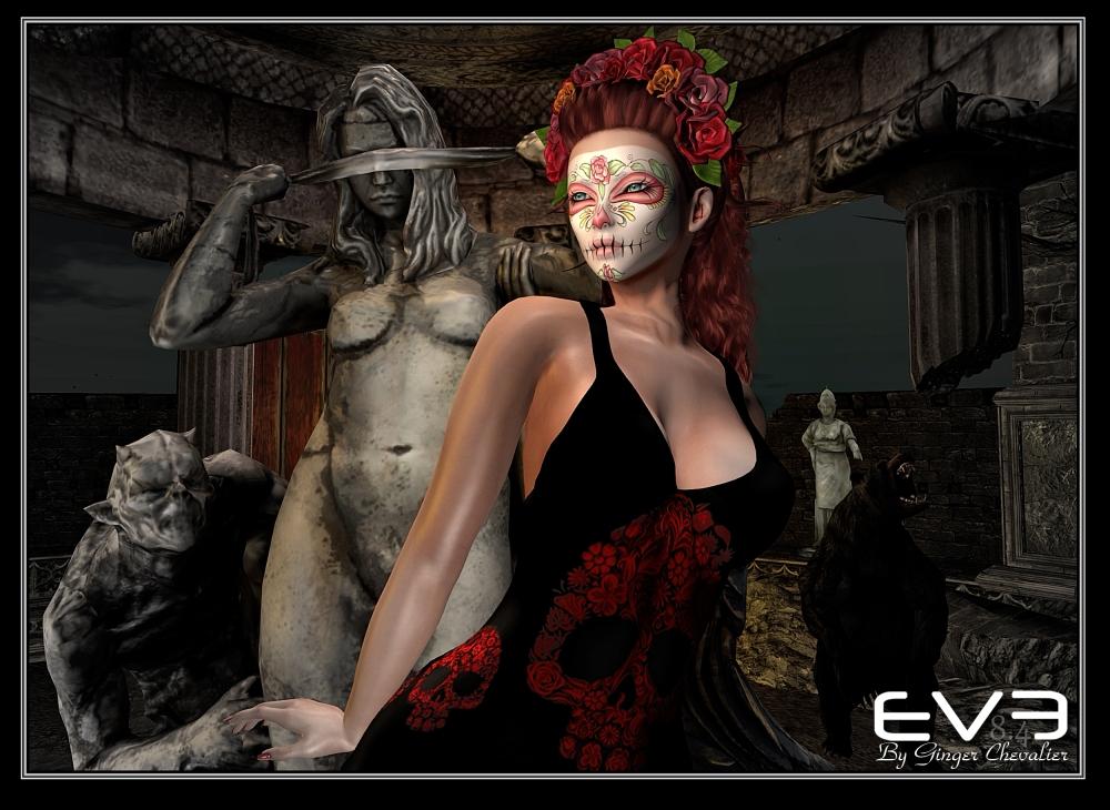 EVE-dia de los muertos -3