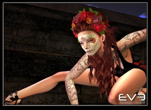 EVE-dia de los muertos -4