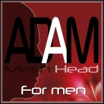 logo-adam-mesh-head