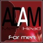 logo-adam-mesh-head