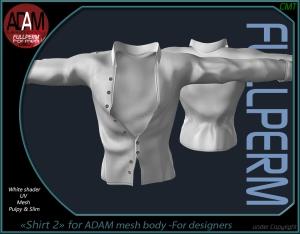 shirt2-fullperm-adam