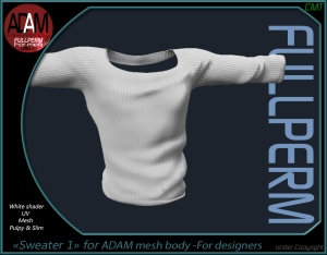 sweater-1-fullperm-adam