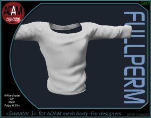 sweater-1-fullperm-adam