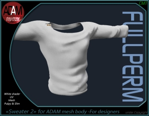 sweater-2-fullperm-adam