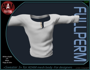 sweater-3-fullperm-adam