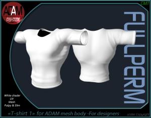t-shirt1-fullperm-adam