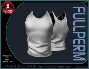 t-shirt3-fullperm-adam