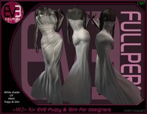 W2 Fullperm EVE 83