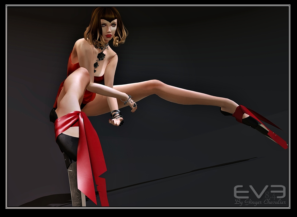 EVE Mariza -1b
