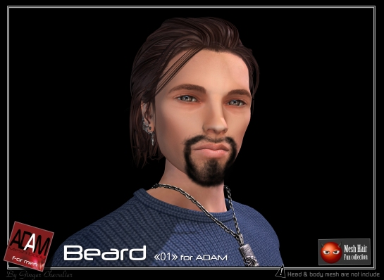 ADAM beard 01