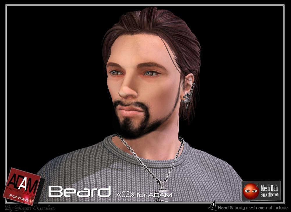 ADAM beard 02