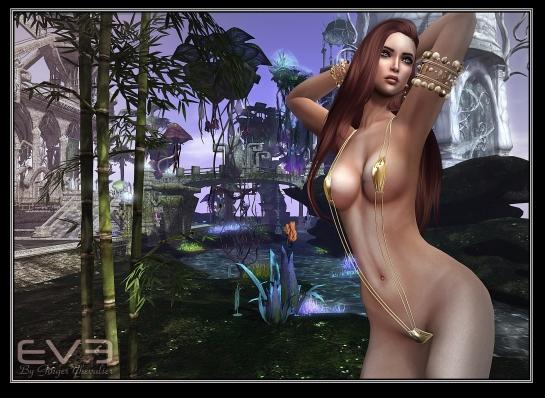 EVE-didine