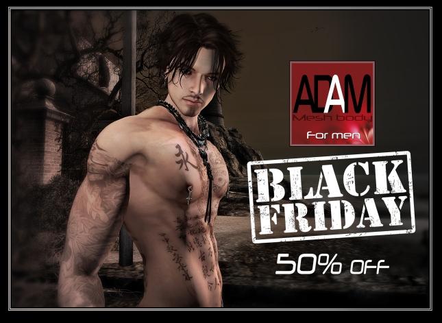 adam-blackfriday