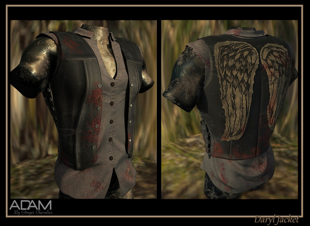 adam-daryl-jacket