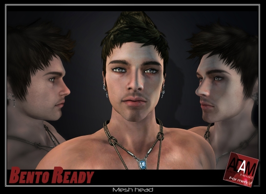 adam-mesh-head-bento-ready