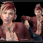 https://marketplace.secondlife.com/p/Adam-skin-body-Alex/9531749