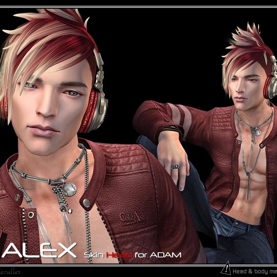 https://marketplace.secondlife.com/p/Adam-skin-body-Alex/9531749