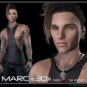 https://marketplace.secondlife.com/p/Adam-skin-head-Marc-30/9776356