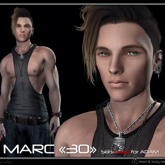https://marketplace.secondlife.com/p/Adam-skin-head-Marc-30/9776356