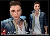 https://marketplace.secondlife.com/p/Adam-skin-head-Marc-45/9776357
