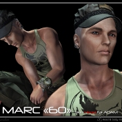 https://marketplace.secondlife.com/p/Adam-skin-head-Marc-60/9776358