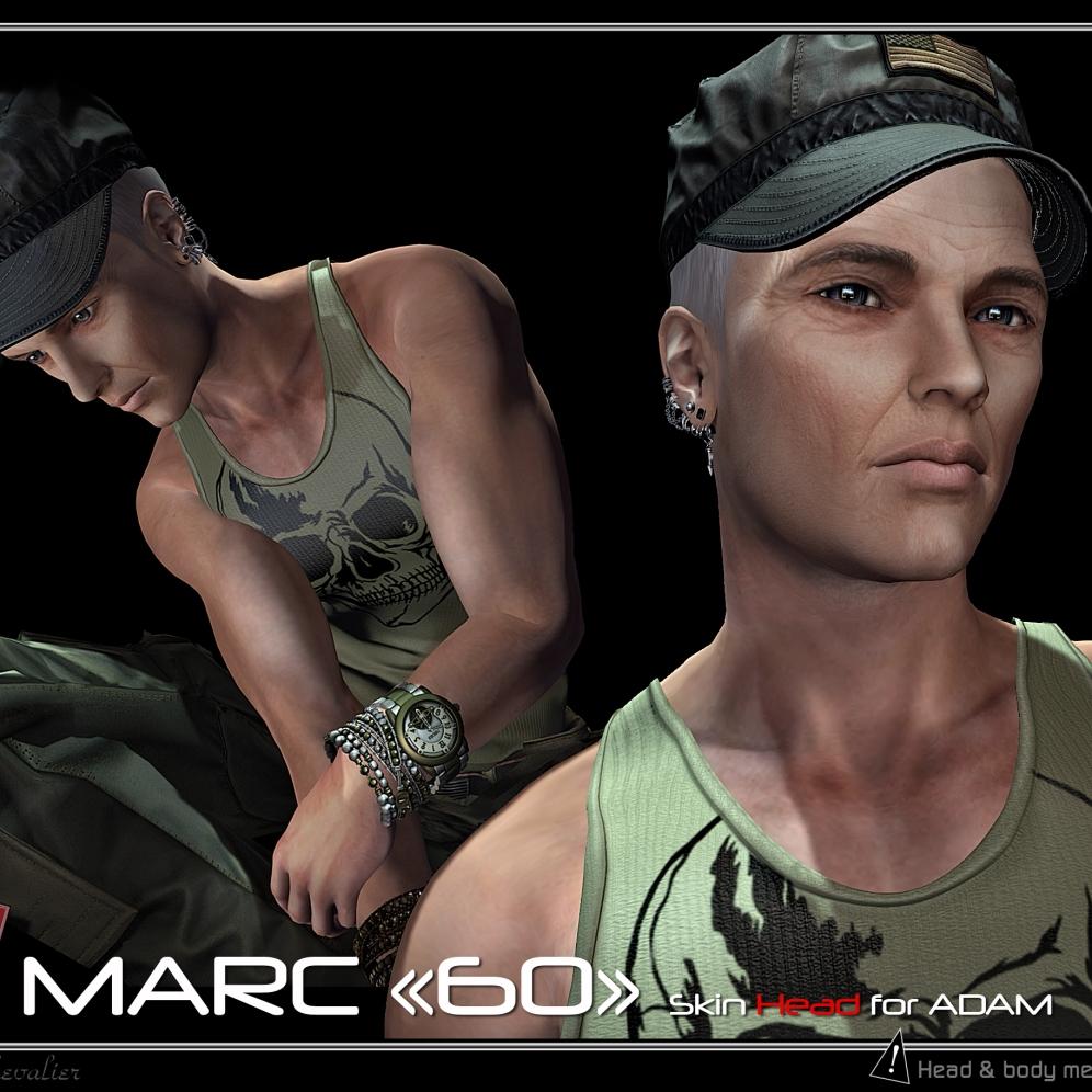 https://marketplace.secondlife.com/p/Adam-skin-head-Marc-60/9776358