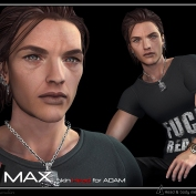 https://marketplace.secondlife.com/p/Adam-skin-head-MAX/9504542