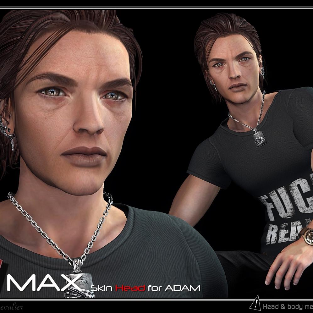 https://marketplace.secondlife.com/p/Adam-skin-head-MAX/9504542