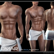 https://marketplace.secondlife.com/p/Adam-skin-body-Omar/9718550