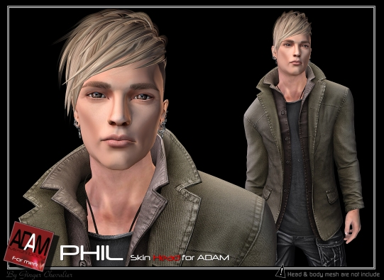 https://marketplace.secondlife.com/p/Adam-skin-body-Phil/9531751