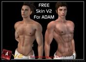 https://marketplace.secondlife.com/p/Adam-skin-V2-Head-Body/9776316
