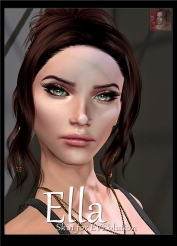 https://marketplace.secondlife.com/p/ELLA-skin-EVEolution/10686376